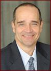 Picture of Daniel Capra